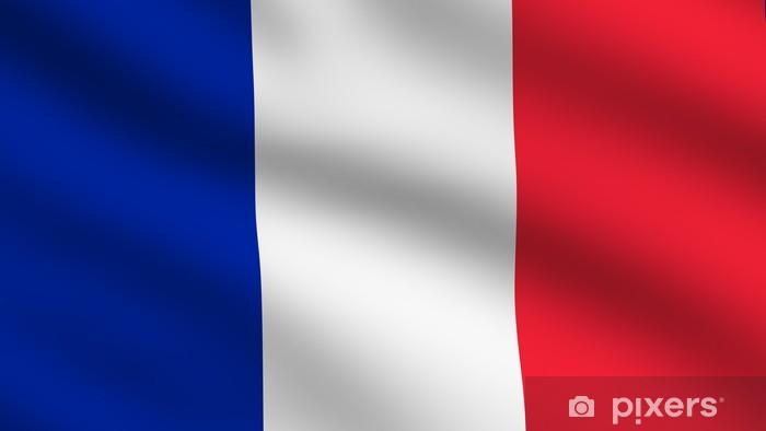 fototapety-francouzska-vlajka.jpg.jpg